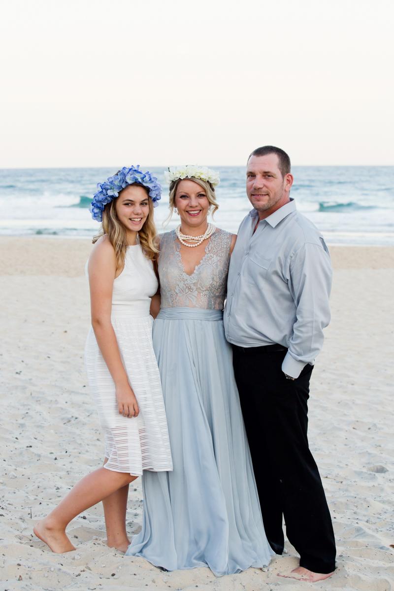 Sunshine-Beach-Wedding-Photographer 277