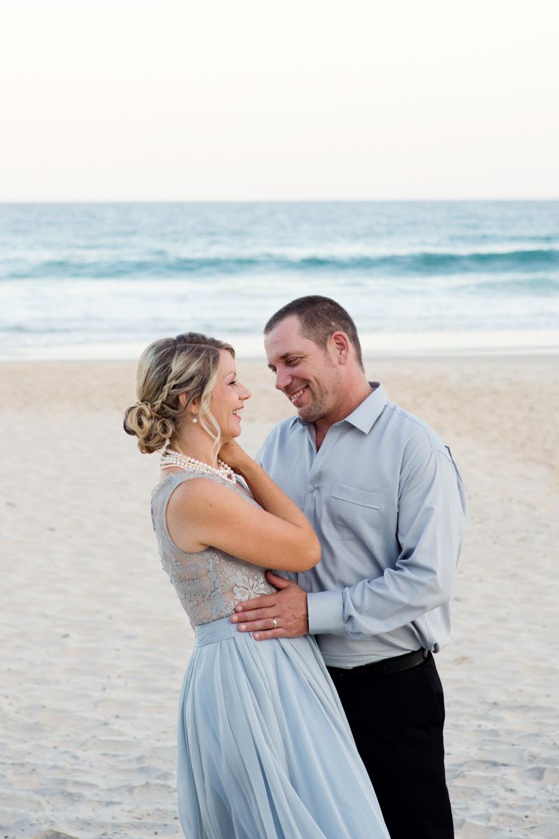Sunshine-Beach-Wedding-Photographer 283