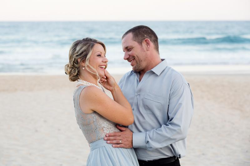Sunshine-Beach-Wedding-Photographer 287