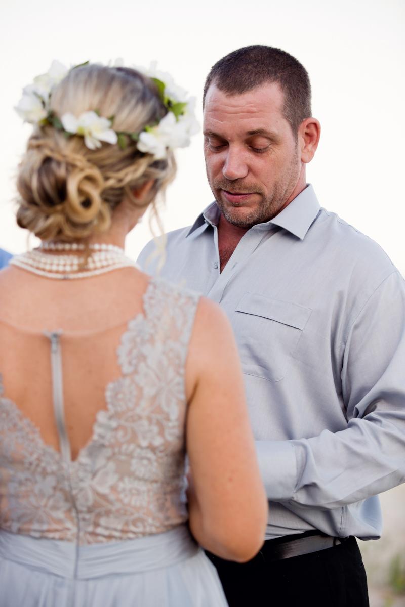 Sunshine-Beach-Wedding-Photographer 30