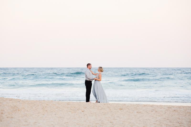 Sunshine-Beach-Wedding-Photographer 323