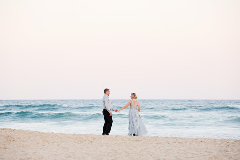 Sunshine-Beach-Wedding-Photographer 324