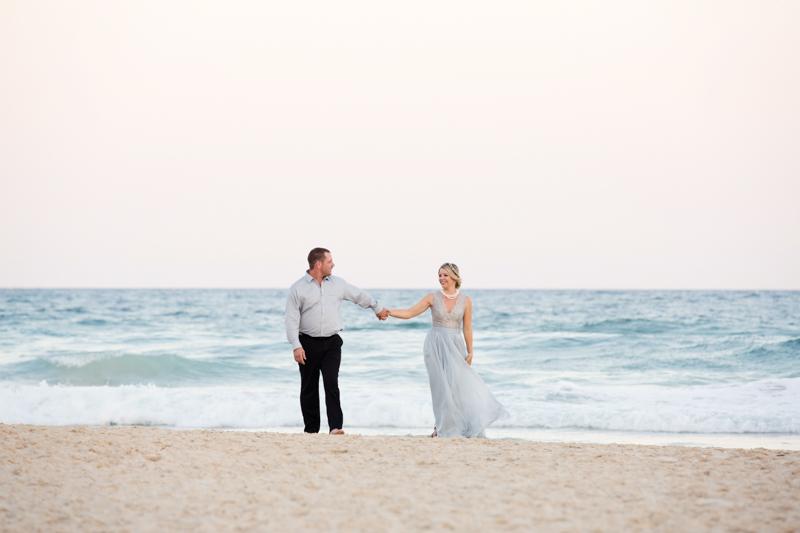 Sunshine-Beach-Wedding-Photographer 326