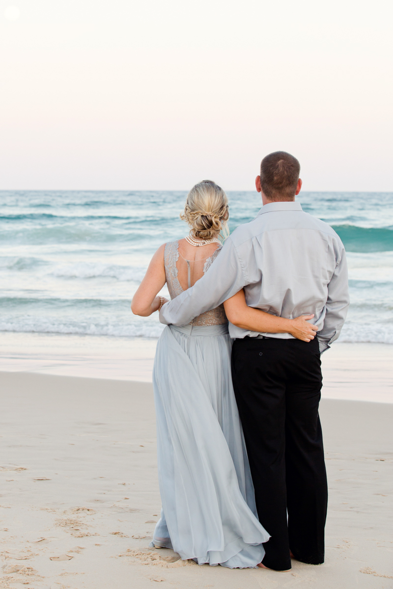 Sunshine-Beach-Wedding-Photographer 339