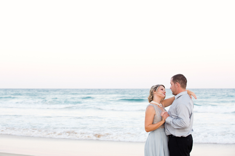 Sunshine-Beach-Wedding-Photographer 348