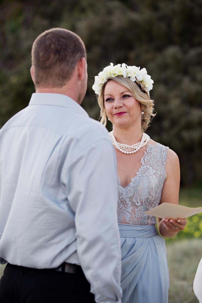 Sunshine-Beach-Wedding-Photographer 40