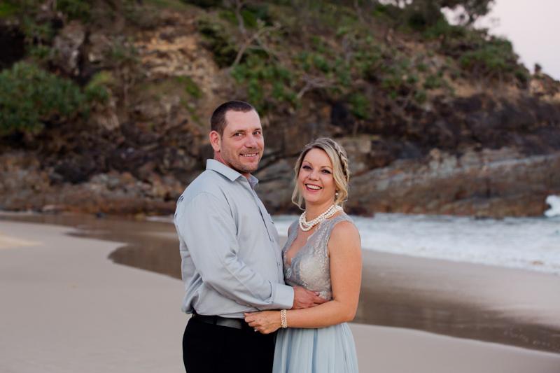 Sunshine-Beach-Wedding-Photographer 436