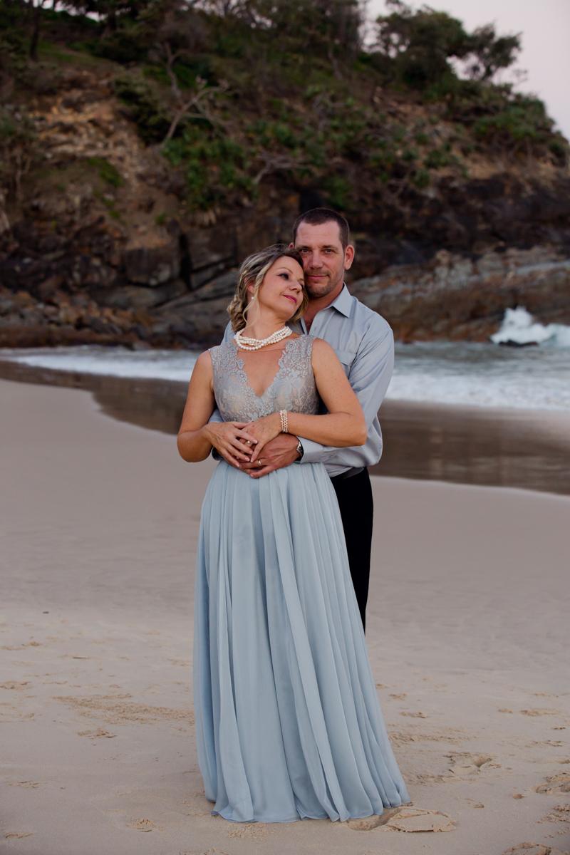 Sunshine-Beach-Wedding-Photographer 443