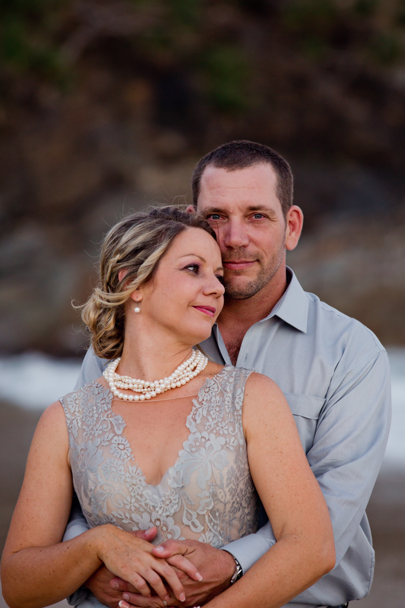 Sunshine-Beach-Wedding-Photographer 447