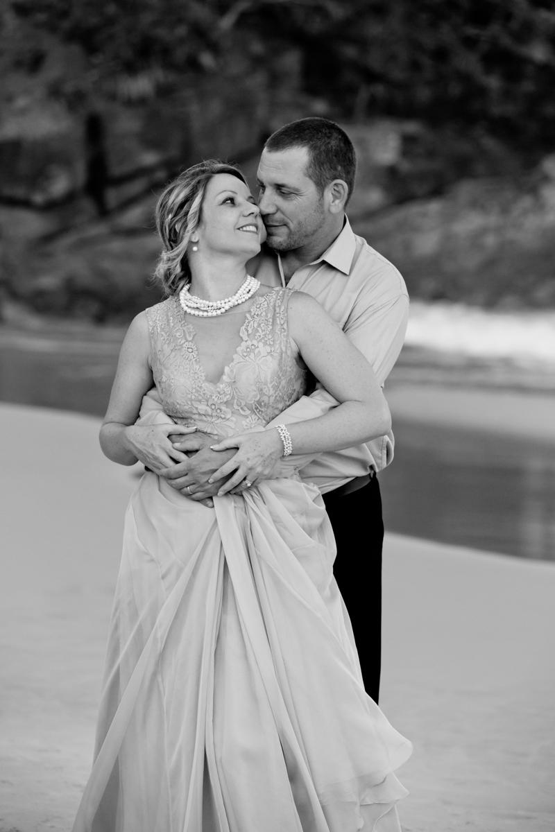Sunshine-Beach-Wedding-Photographer 462