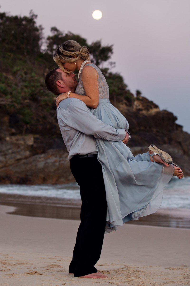 Sunshine-Beach-Wedding-Photographer 495