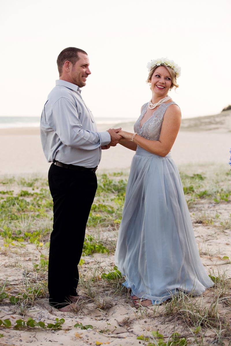Sunshine-Beach-Wedding-Photographer 52
