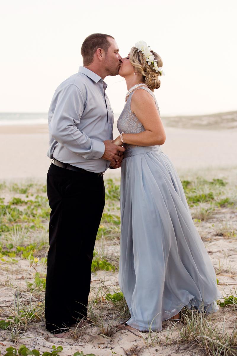Sunshine-Beach-Wedding-Photographer 73