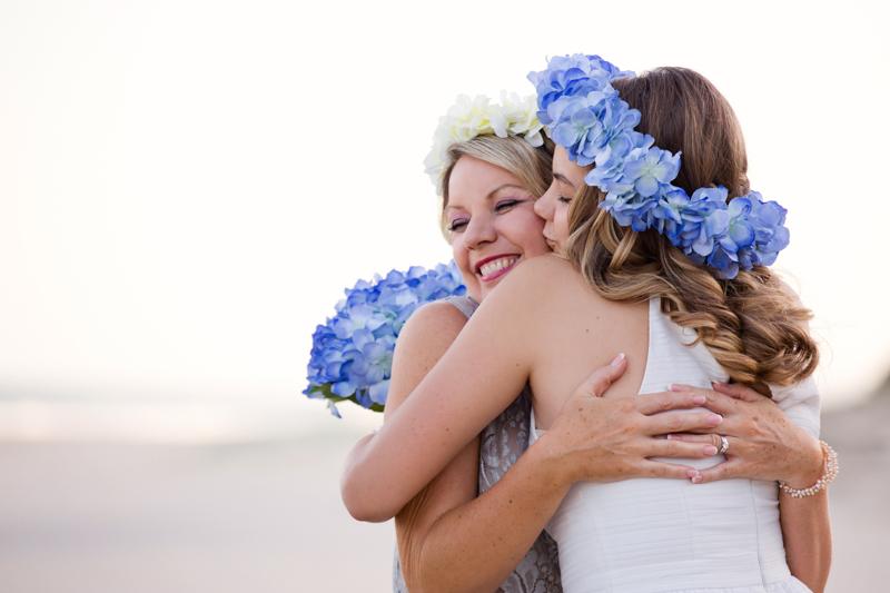 Sunshine-Beach-Wedding-Photographer 87