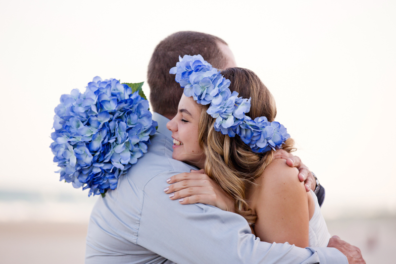 Sunshine-Beach-Wedding-Photographer 90