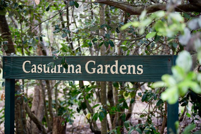 Casuarina_Gardens_Noosa-Emily_Will 12