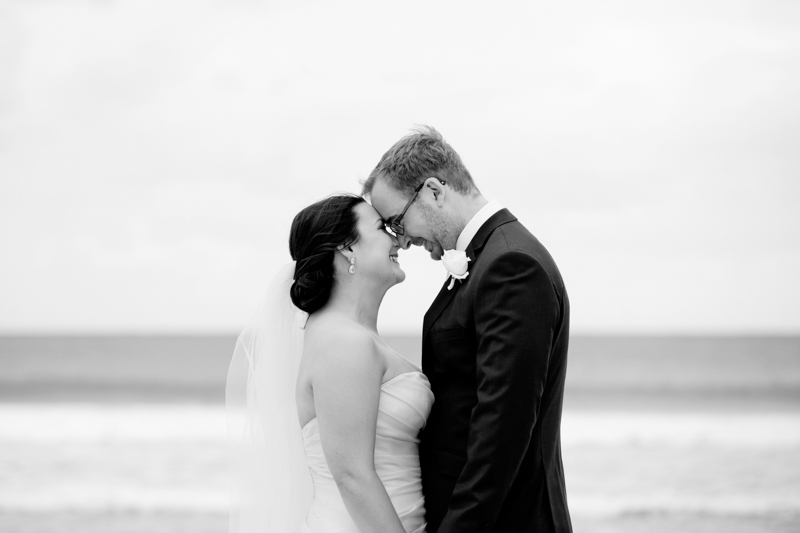 Noosa_Weddings_Jessica_Ryan-170.jpg