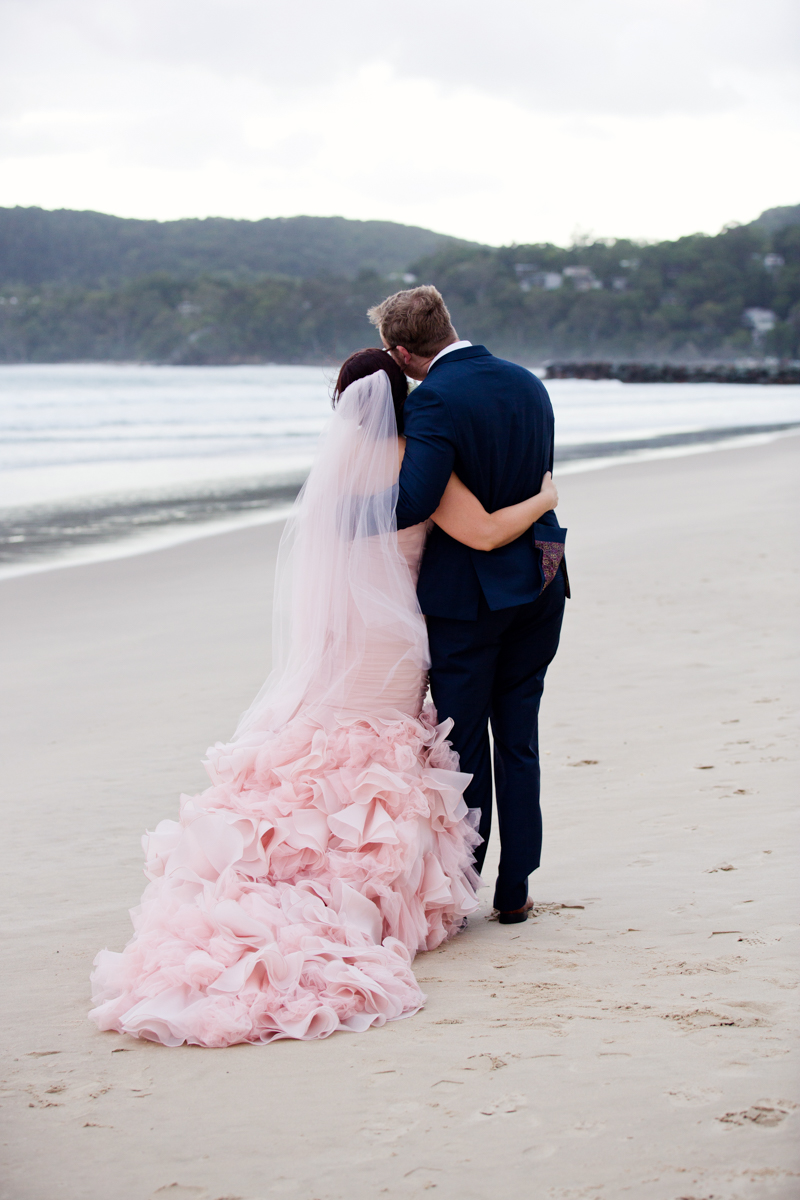 Noosa_Weddings_Jessica_Ryan-277.jpg