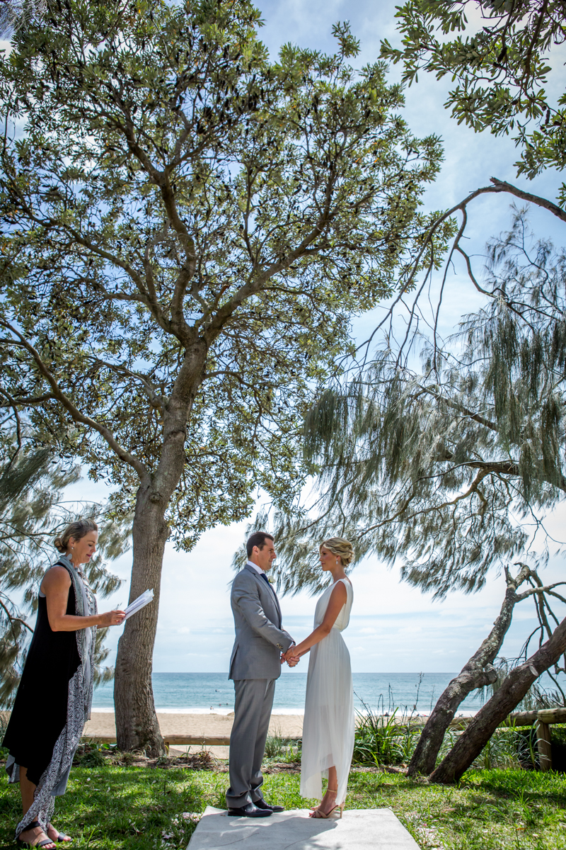 Noosa_Elopement_Bethan_David 101