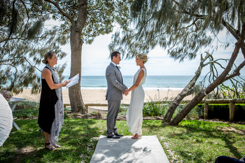 Noosa_Elopement_Bethan_David 102