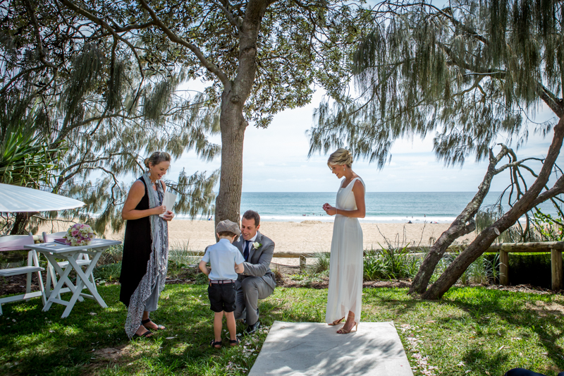 Noosa_Elopement_Bethan_David 107