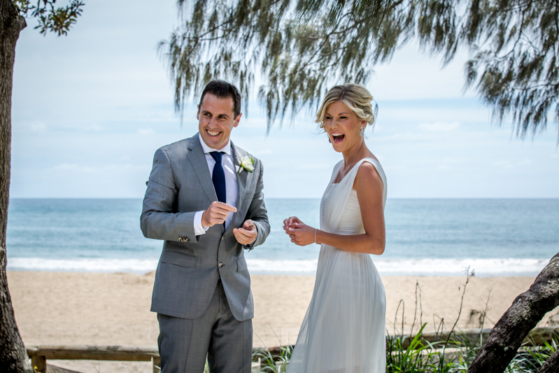Noosa_Elopement_Bethan_David 108