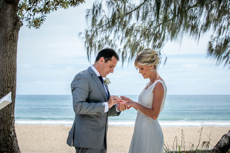 Noosa_Elopement_Bethan_David 109