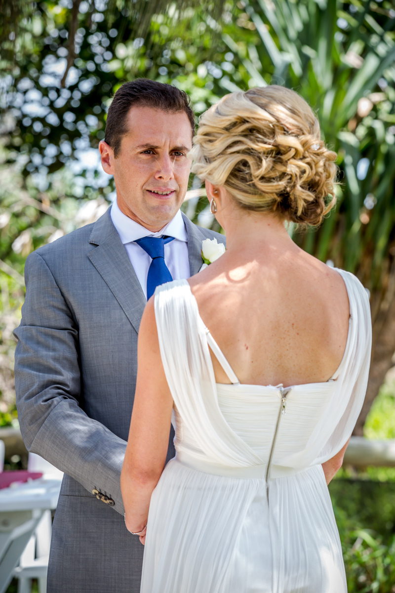 Noosa_Elopement_Bethan_David 121