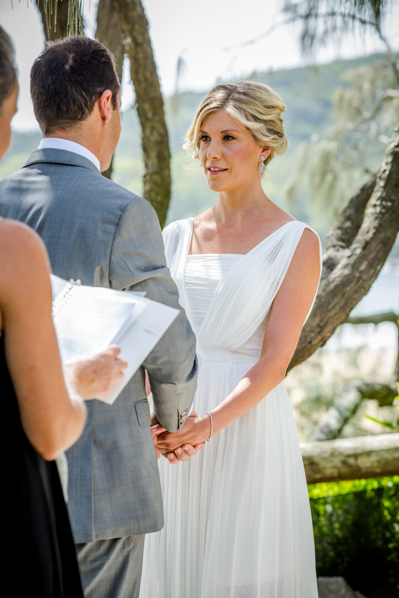 Noosa_Elopement_Bethan_David 126