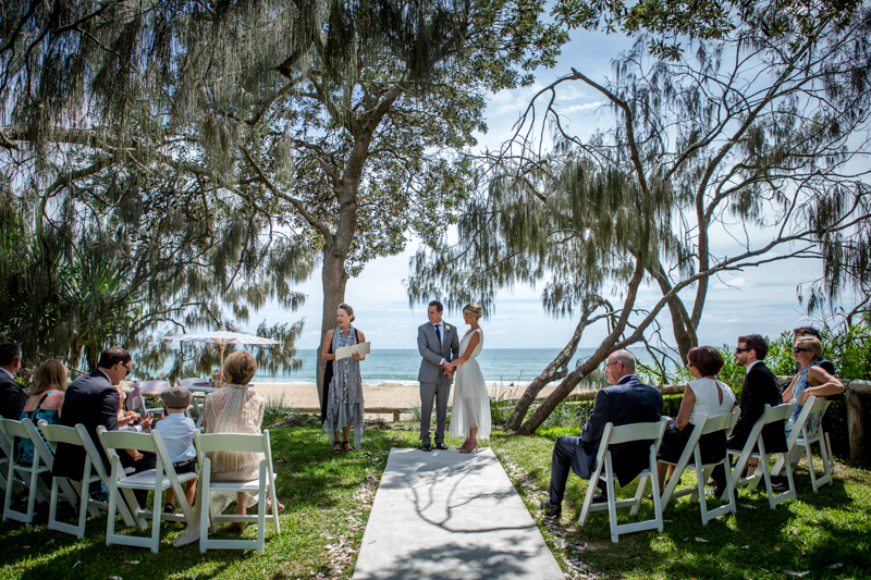 Noosa_Elopement_Bethan_David 136