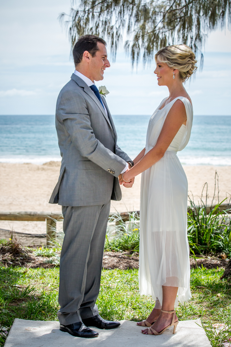 Noosa_Elopement_Bethan_David 144