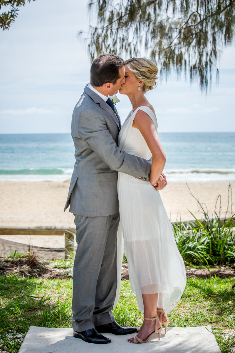 Noosa_Elopement_Bethan_David 148