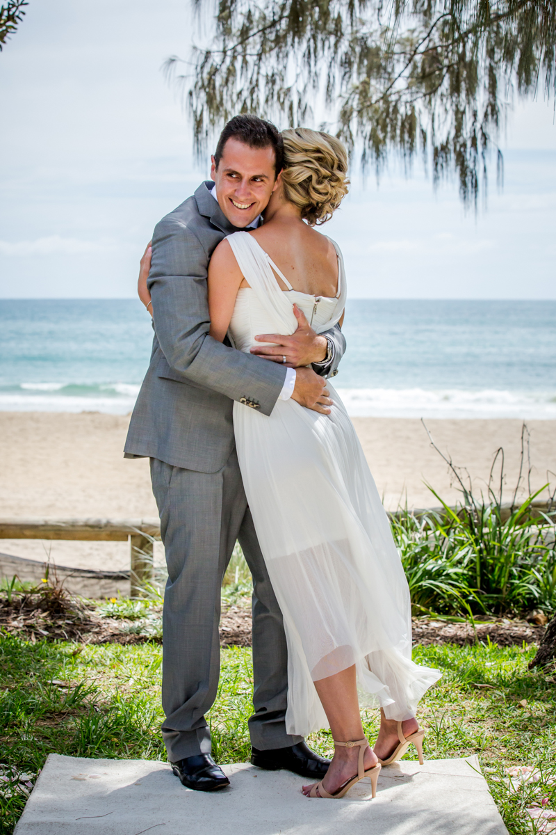 Noosa_Elopement_Bethan_David 152