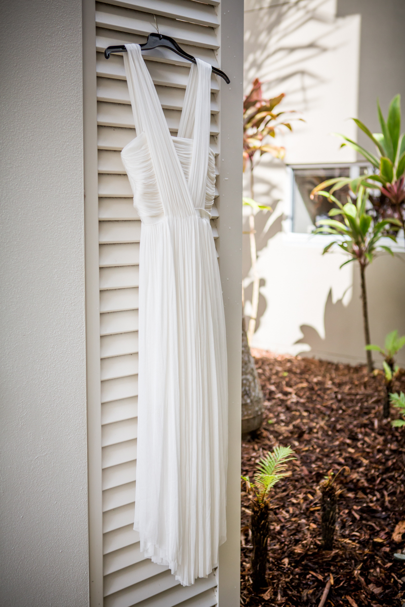 Noosa_Elopement_Bethan_David 16