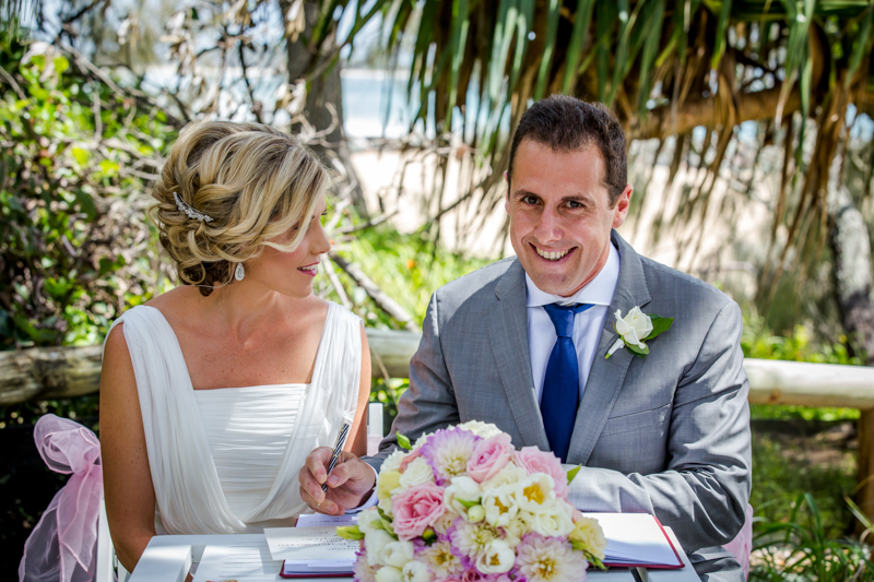 Noosa_Elopement_Bethan_David 166