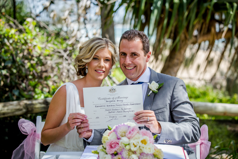Noosa_Elopement_Bethan_David 169