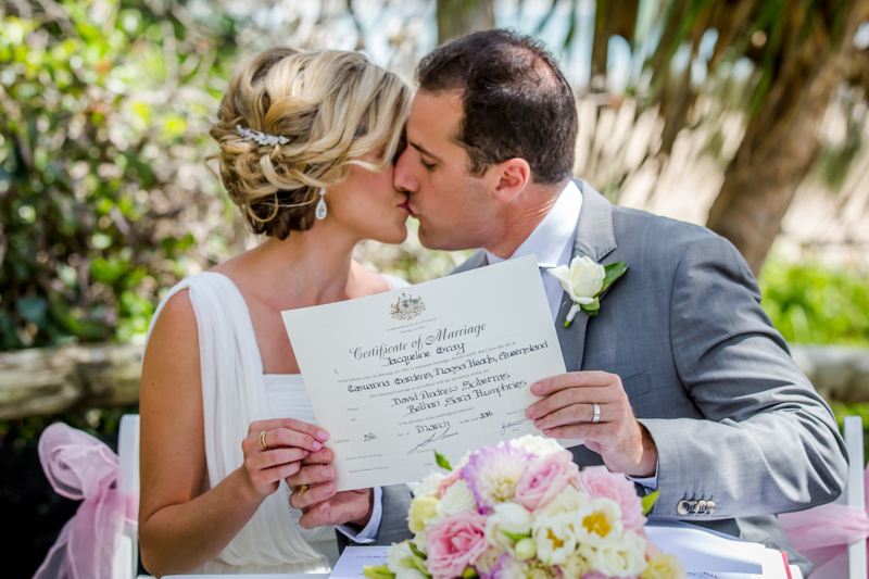 Noosa_Elopement_Bethan_David 170