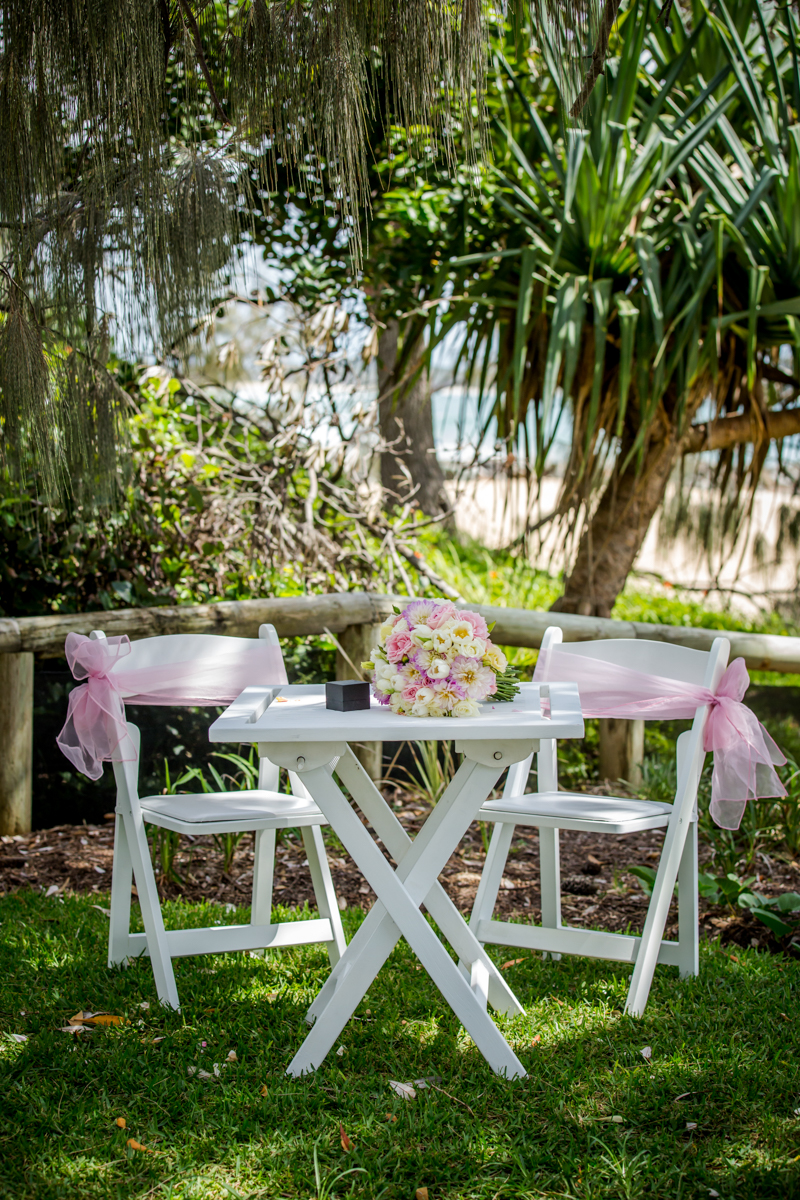 Noosa_Elopement_Bethan_David 185