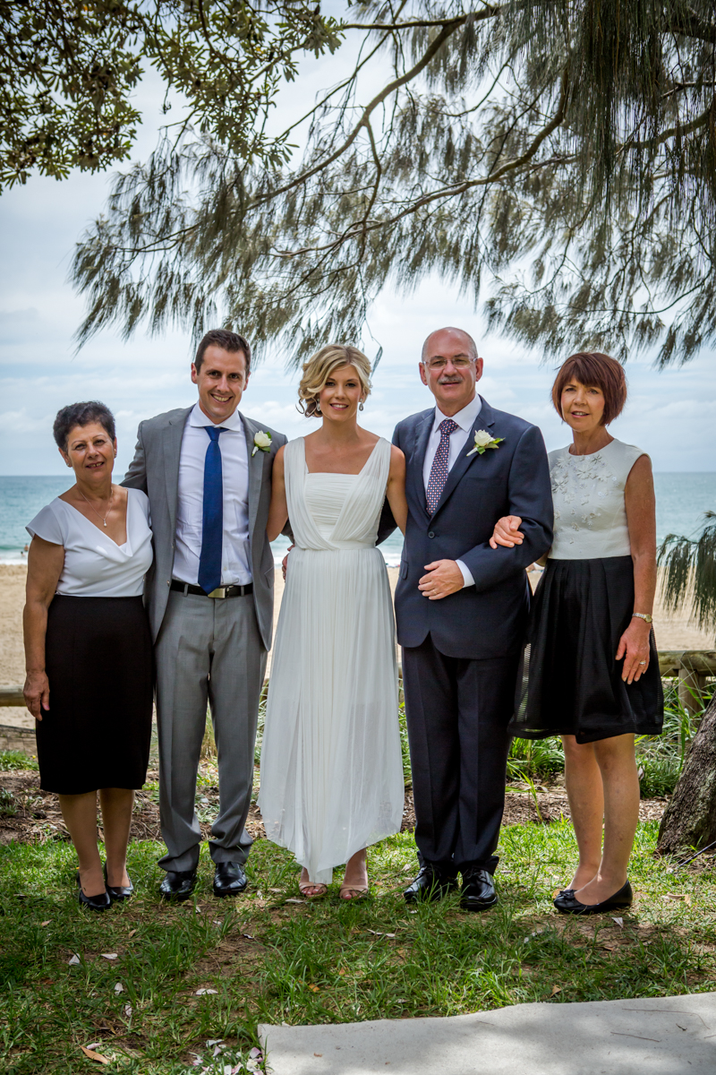 Noosa_Elopement_Bethan_David 210