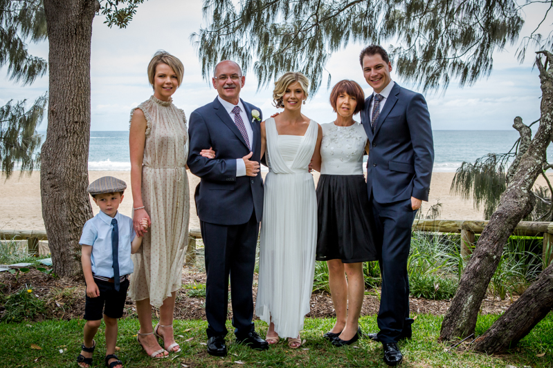Noosa_Elopement_Bethan_David 218