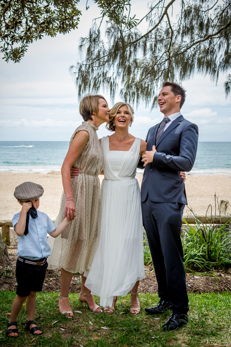 Noosa_Elopement_Bethan_David 220
