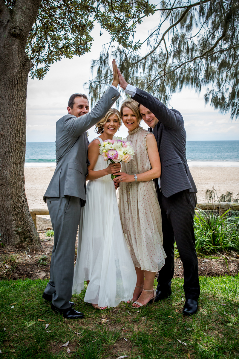 Noosa_Elopement_Bethan_David 239