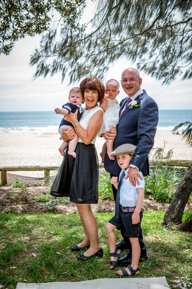 Noosa_Elopement_Bethan_David 253