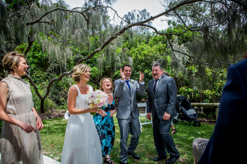 Noosa_Elopement_Bethan_David 261