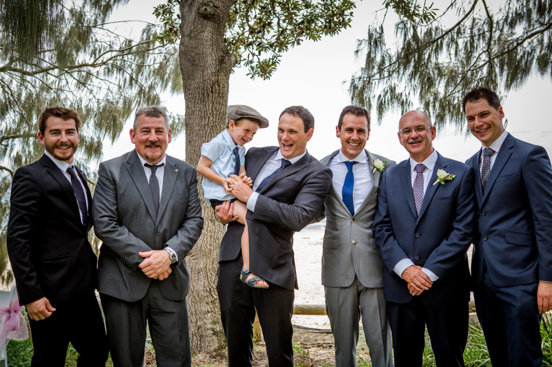 Noosa_Elopement_Bethan_David 297