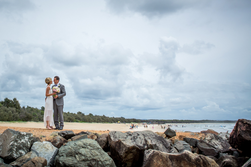 Noosa_Elopement_Bethan_David 318