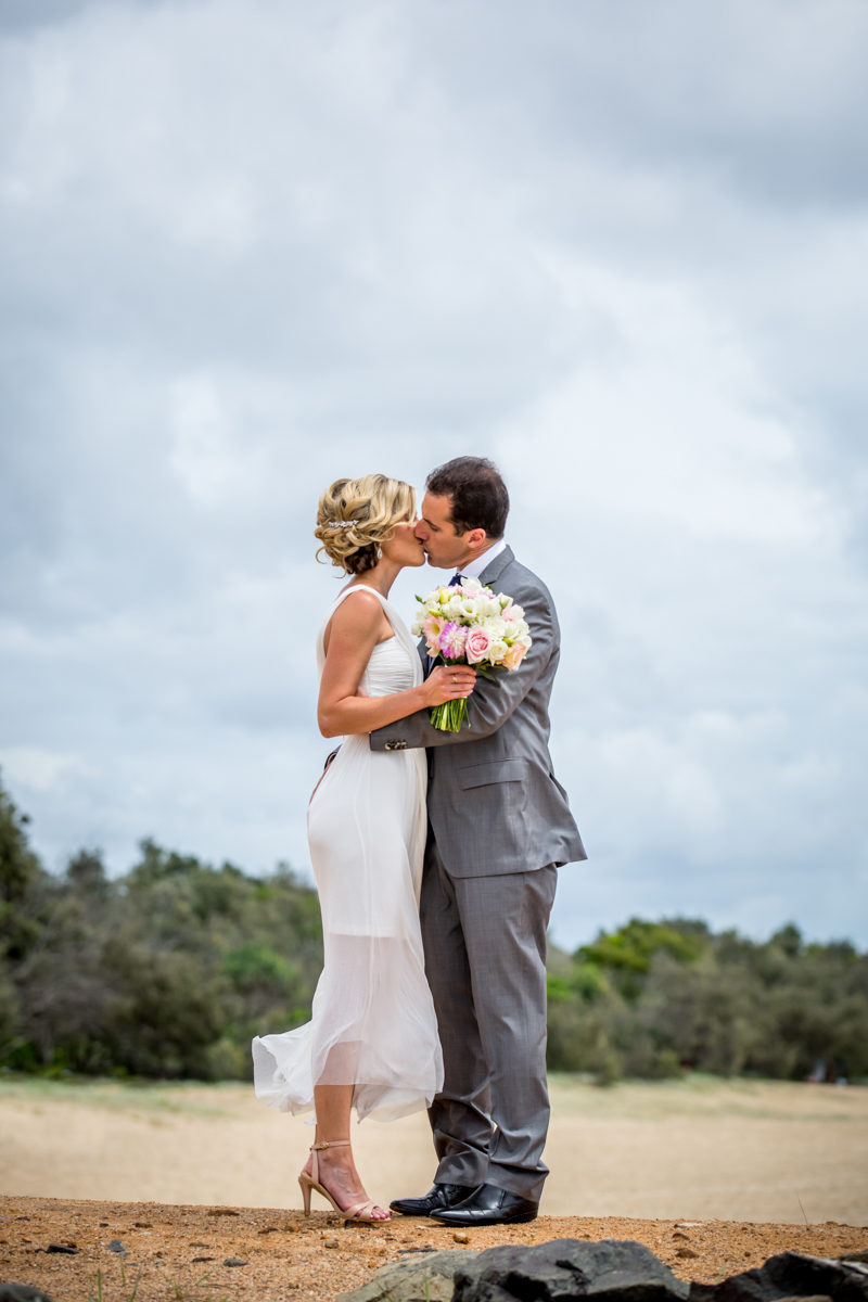 Noosa_Elopement_Bethan_David 322