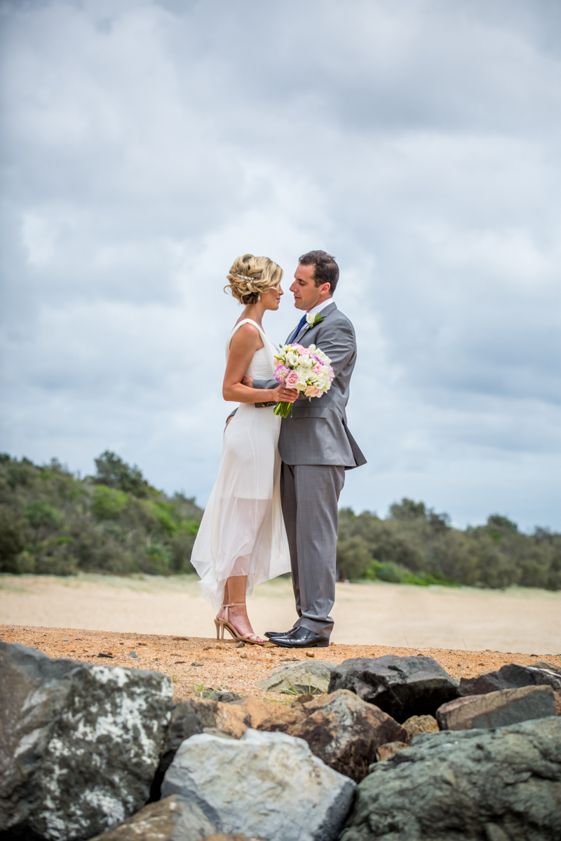 Noosa_Elopement_Bethan_David 325