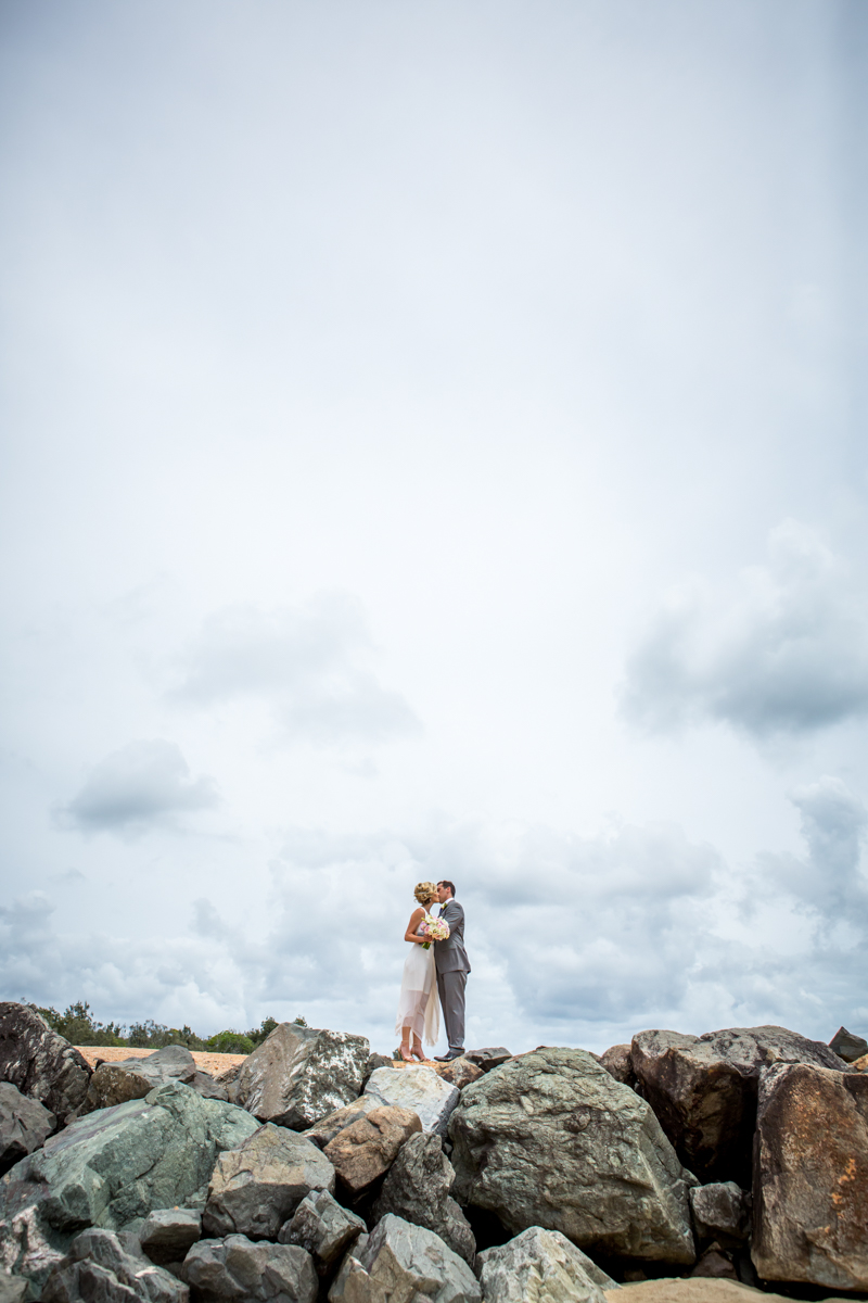 Noosa_Elopement_Bethan_David 330