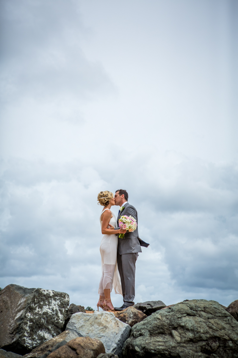 Noosa_Elopement_Bethan_David 333